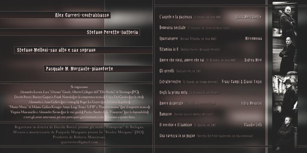 interno 02